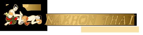 Nakhonthai Massage